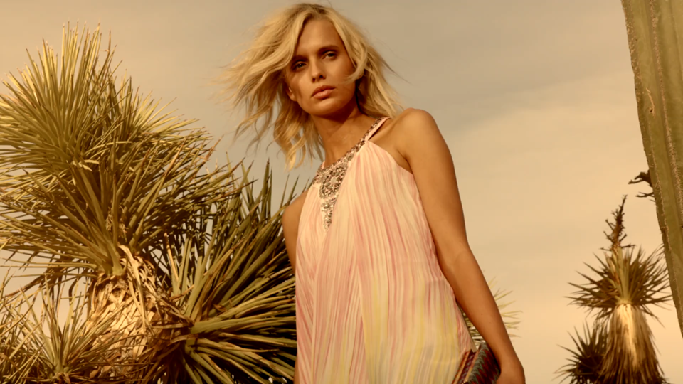 BCBGMAXAZRIA_summer-15_video_IMG_4915