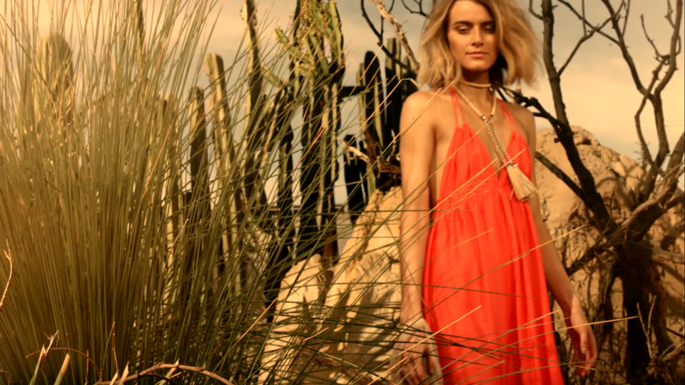 BCBGMAXAZRIA_summer-15_video_IMG_4918