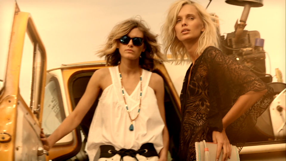 BCBGMAXAZRIA_summer-15_video_IMG_4919