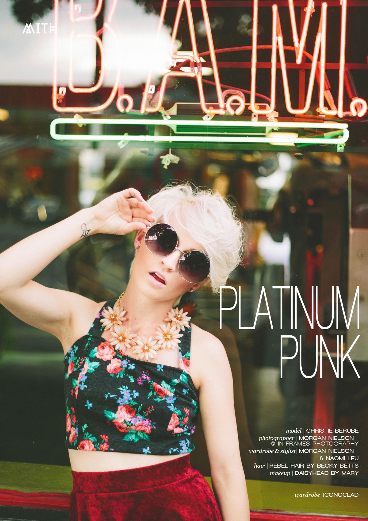 MITH_platinum-punk_christie-berube_morgan-nielson_web01