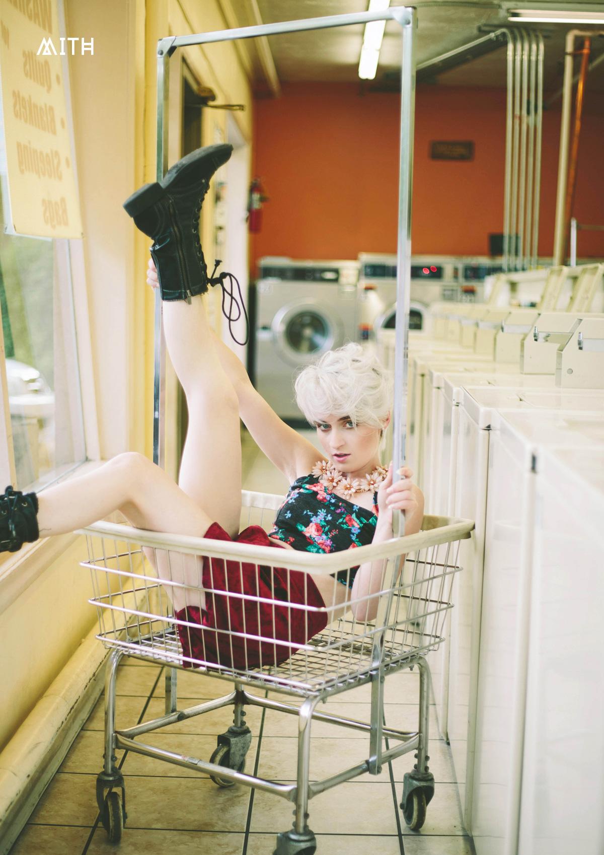 MITH_platinum-punk_christie-berube_morgan-nielson_web03
