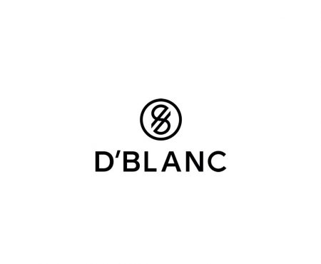 D'Blanc :: Sale, Coupons, & Deals!