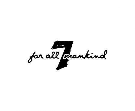 7 for All Mankind :: Sale, Coupons, & Deals!