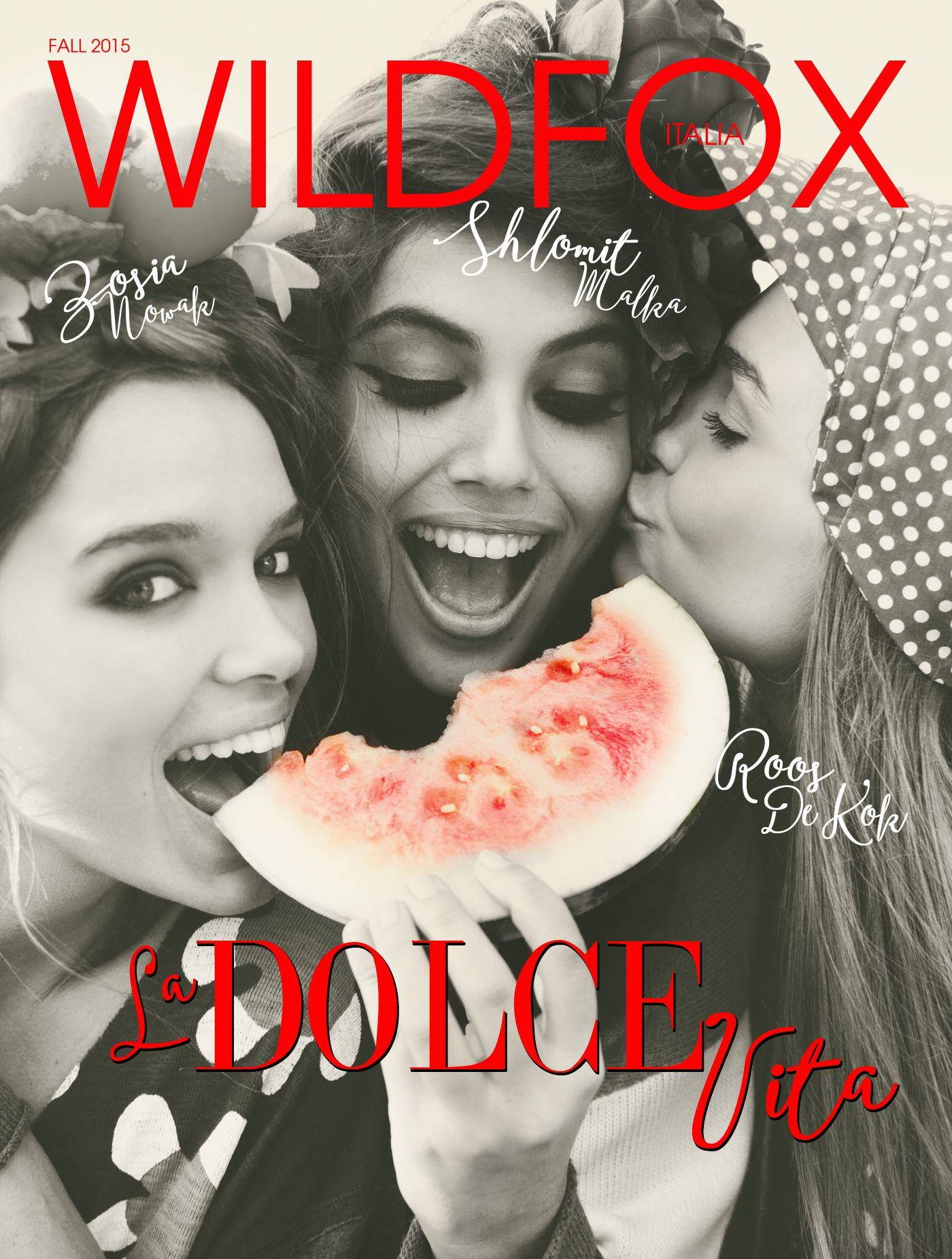 DolceVita_Cover
