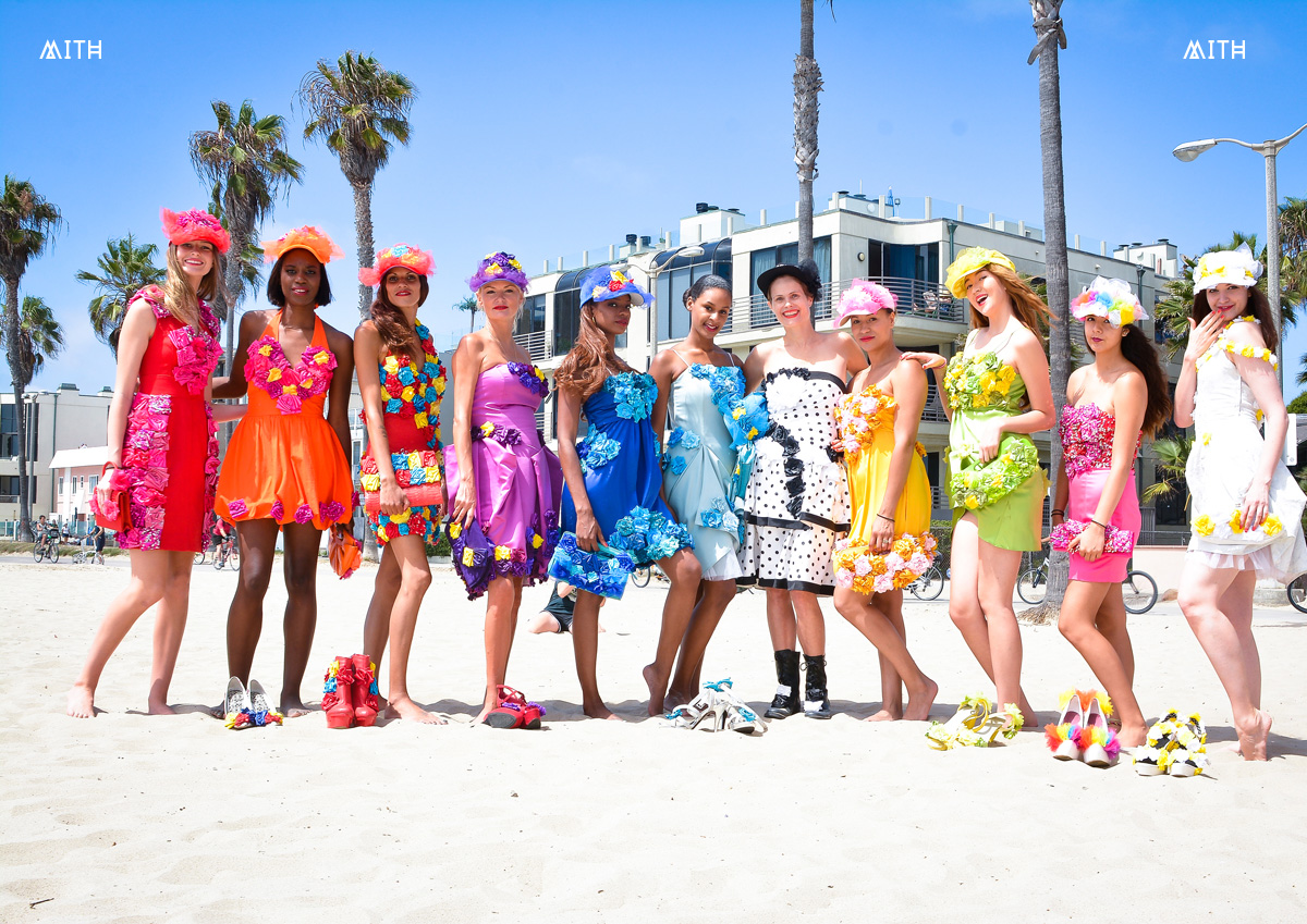 MITH-stephanie-burkhalter-couture_venice-beach-01