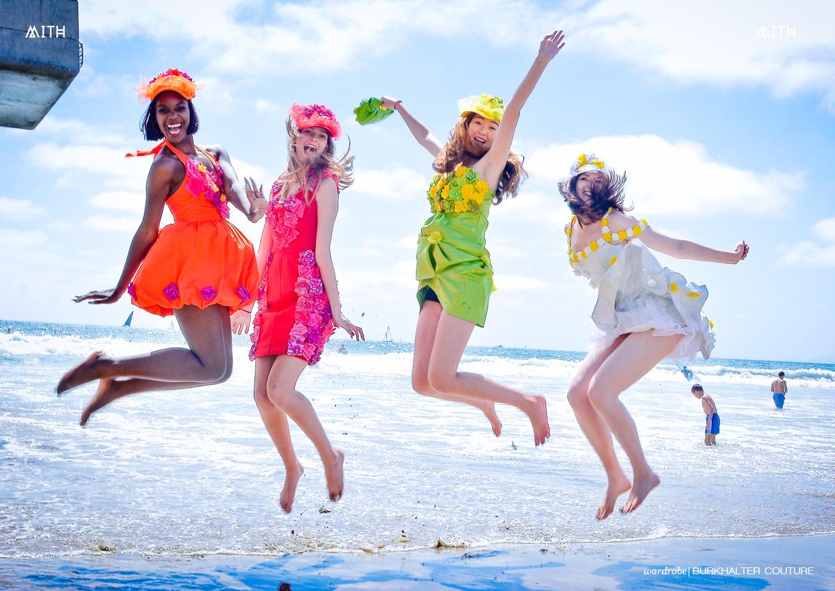 MITH-stephanie-burkhalter-couture_venice-beach-02