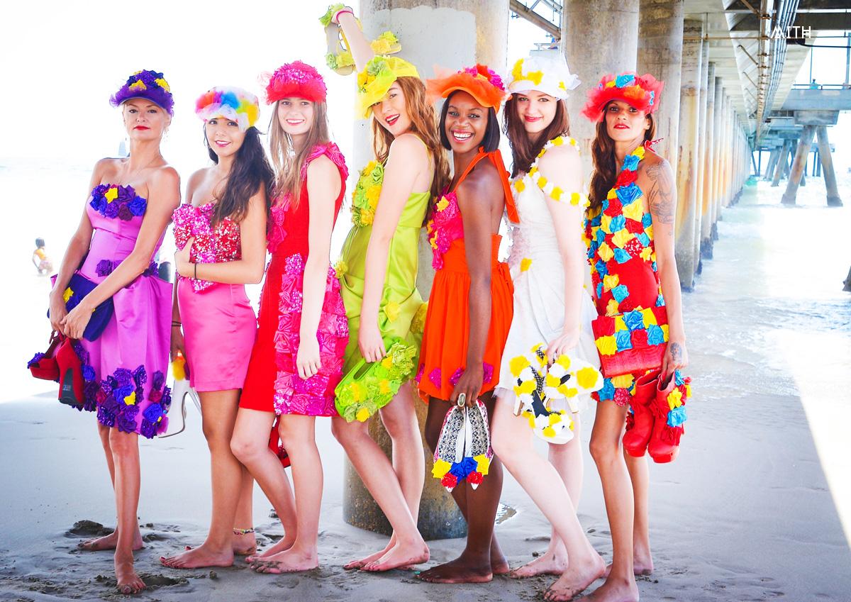 MITH-stephanie-burkhalter-couture_venice-beach-03