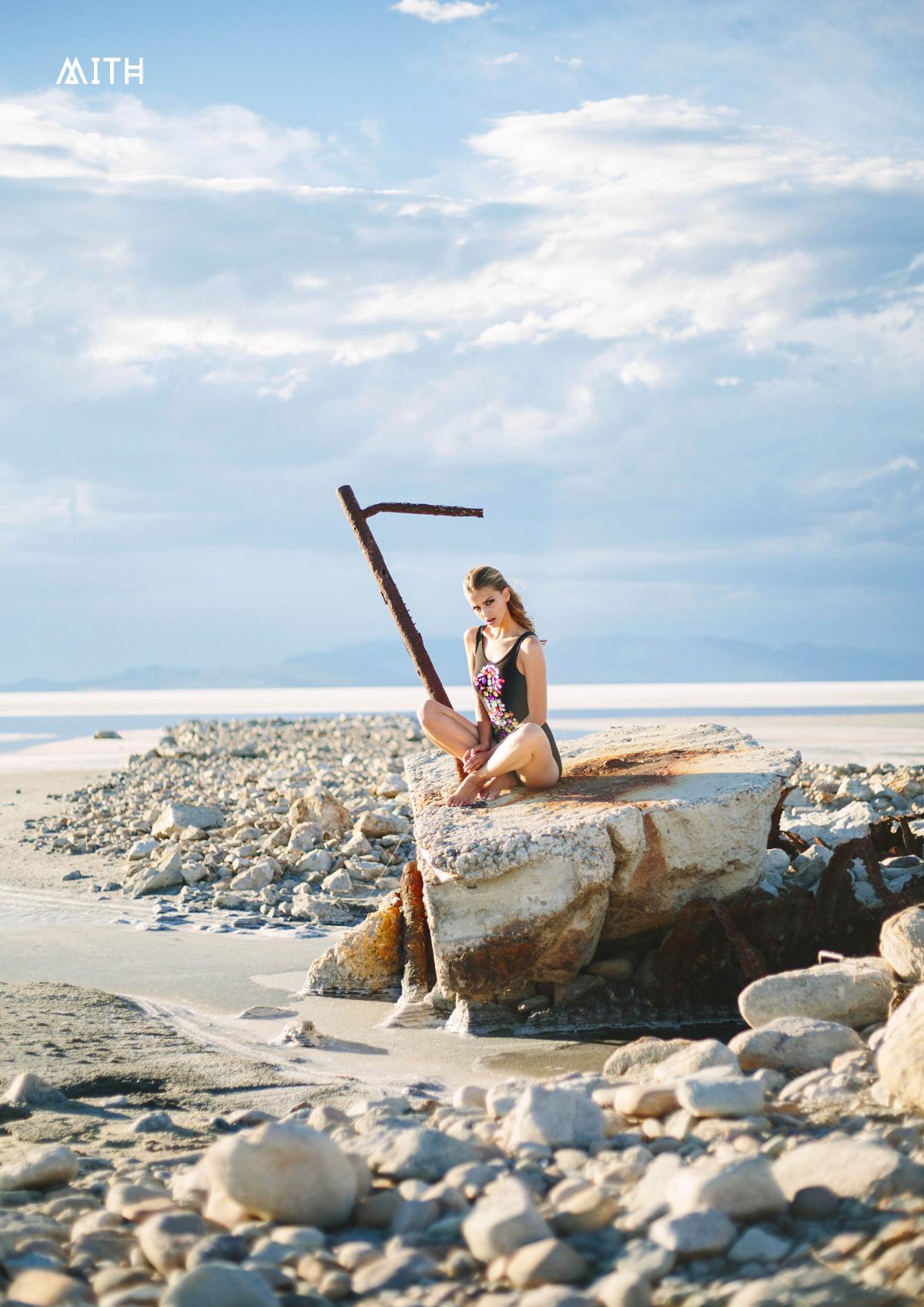 MITH_sun-soaked_marina-laswick_morgan-nielson_web29