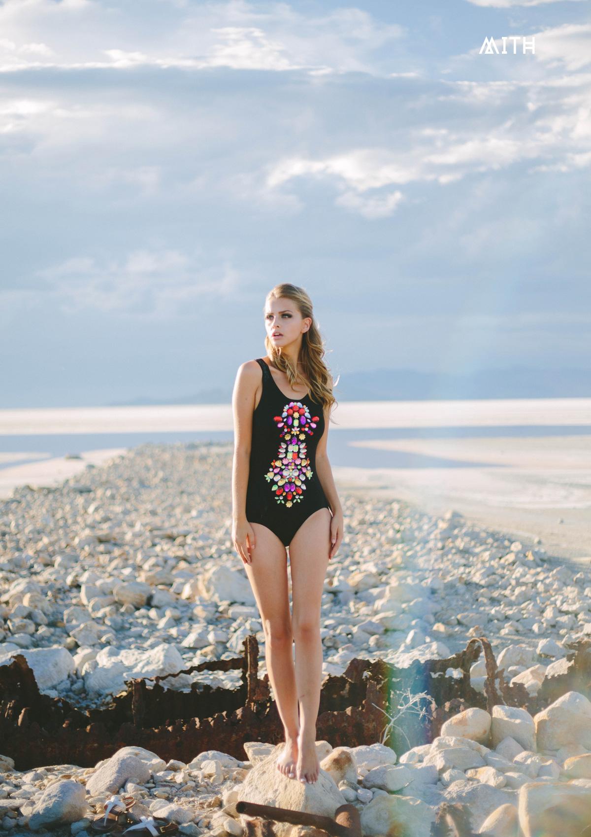 MITH_sun-soaked_marina-laswick_morgan-nielson_web40
