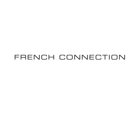 French Connection :: Sale, Coupons, & Deals!