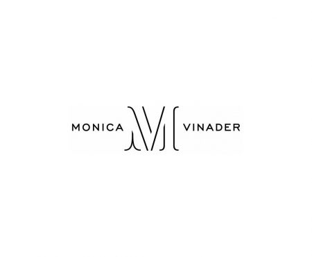 Monica Vinader :: Sale, Coupons, & Deals!