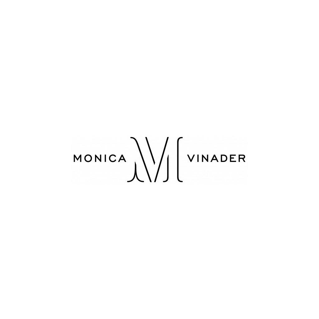 Coupon monica vinader