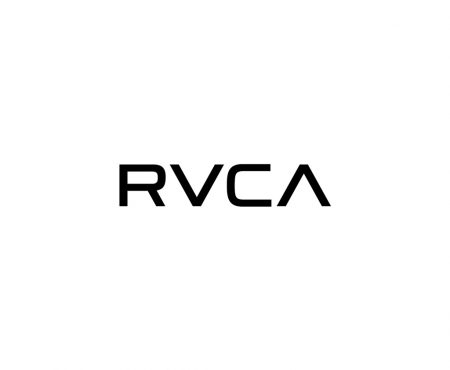 RVCA :: Sale, Coupons, & Deals!