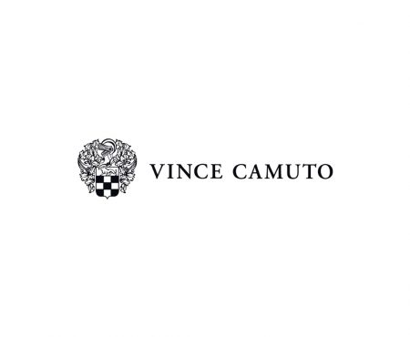 Vince Camuto :: Sale, Coupons, & Deals!