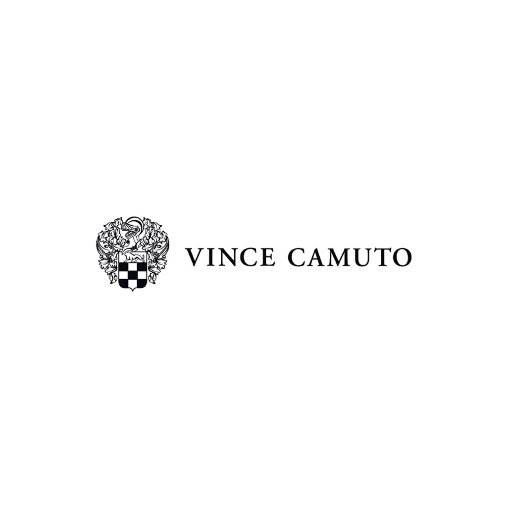 Vince camuto coupon code 2018