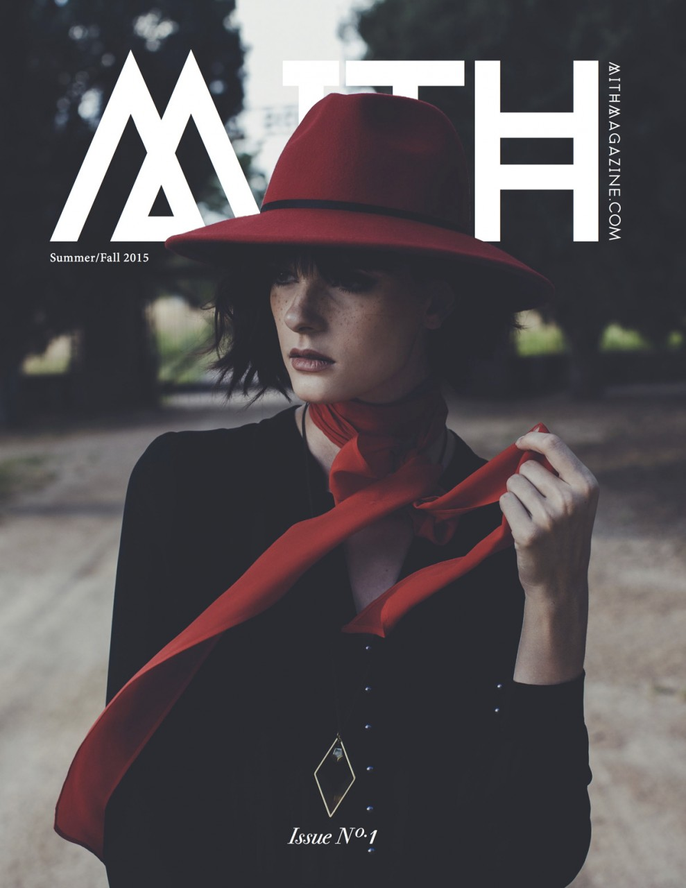 MITH-magazine_issue01_cover_web