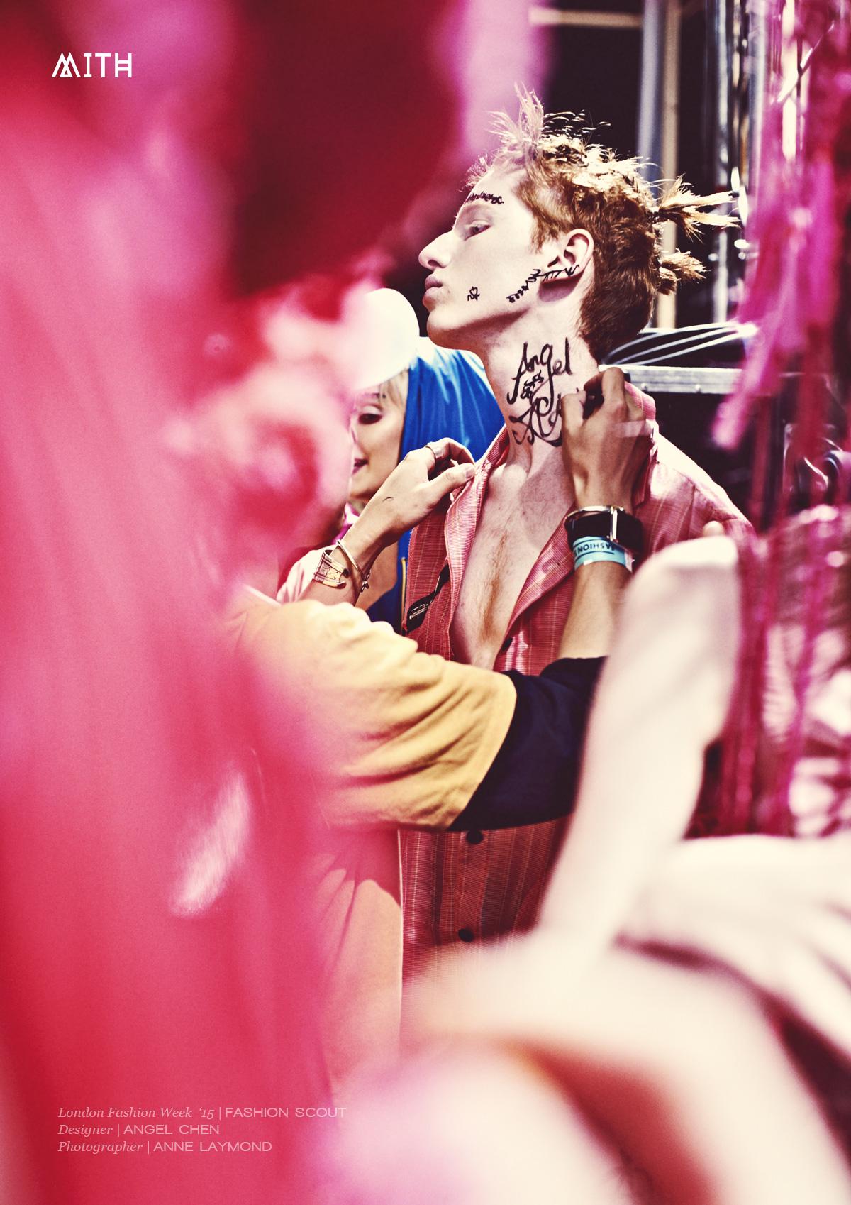 MITH_AngelChen_FashionScout_OTW_Anne_Laymond_C097035