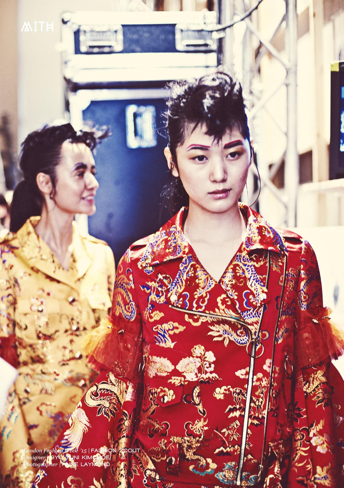 MITH_Gyo_YuniKimchoe_FashionScout_OTW_Anne_Laymond_C097180