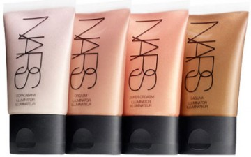 nars-illuminator-highlighters-400x250