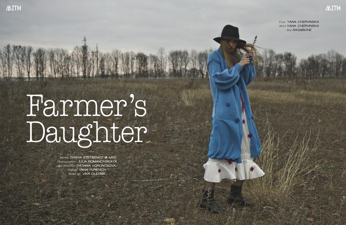 MITH_Farmers-daughter_Darya-Stetsenko_Julia-Romanovskaya_web01