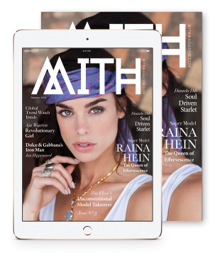 ad_mithmagazine-website_magazine_issue5_72dpi