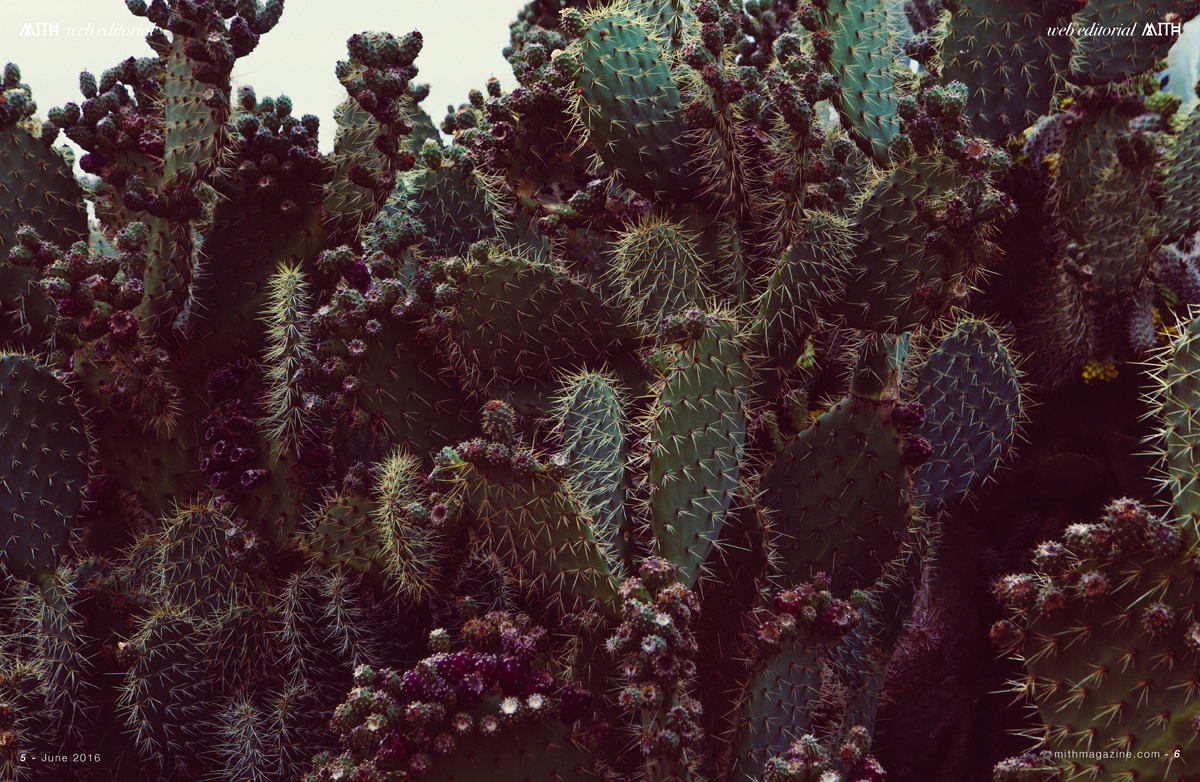 """Desert Days"" Boho Fashion Editorial :: Johanna Fredelius x Caitlyn McMahon by Aleira Moon"