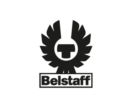 Belstaff :: Sale, Coupons, & Deals!