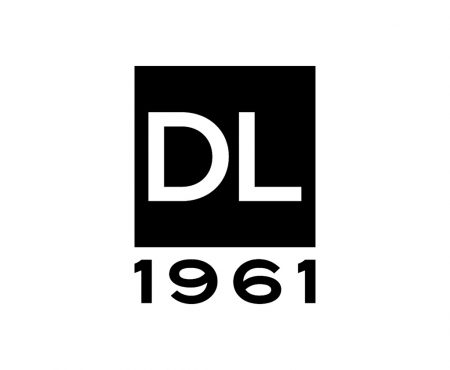 DL 1961 Premium Denim :: Sale, Coupon, & Deals!