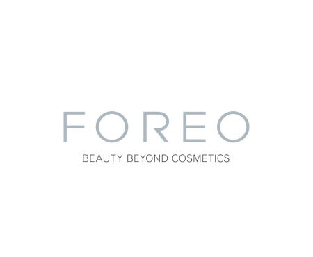 Foreo :: Sale, Coupons, & Deals!