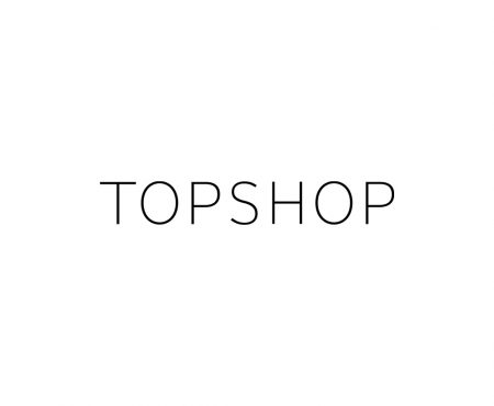 Topshop :: Sale, Coupons, & Deals!
