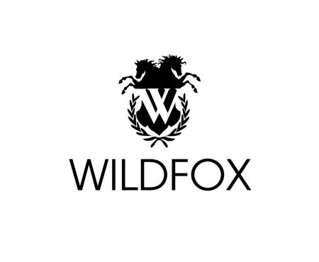 Wildfox :: Sale, Coupons, & Deals!