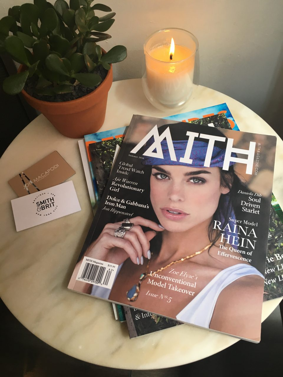 MITH_smith-brit-nyc_wellness_makeover_spa_IMG_7608