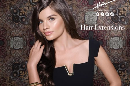 hair-extensions-tutorial_the-hair-shop_Cover