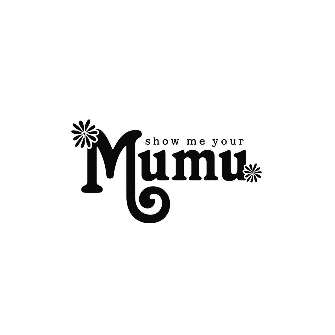 Show me your mumu coupon code