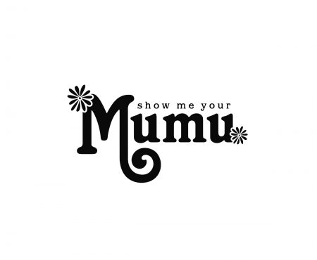 Show Me Your Mumu :: Sale, Coupons, & Deals!