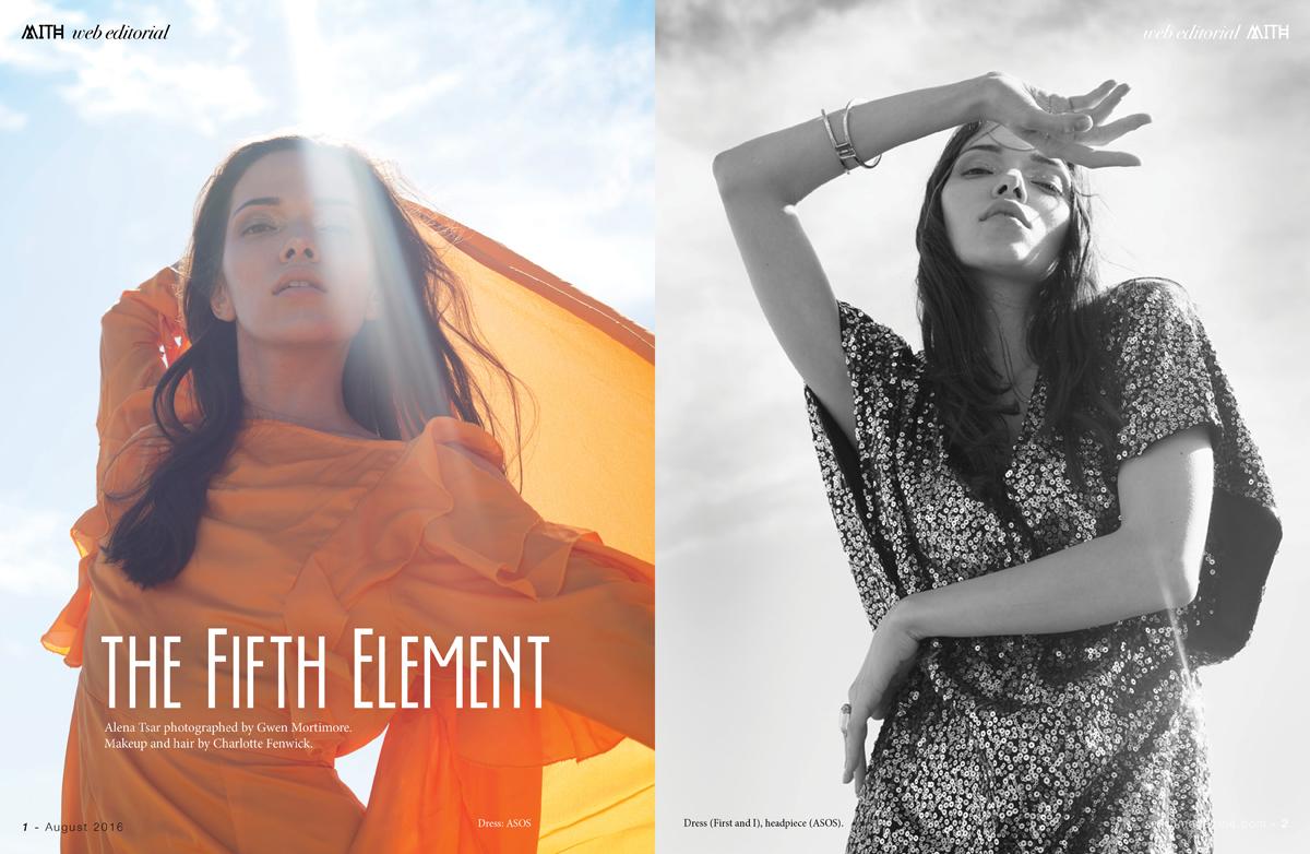mith_the-fifth-element_alena-tsar_gwen-mortimore_web01
