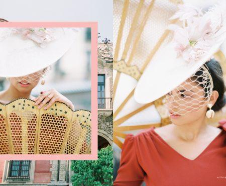 """Duende"" :: Zaira Divielma by Allen  Tsai"