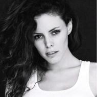 Holly Glasser